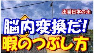 超 暇つぶし図鑑」の著者ARuFaのオープニング動画に衝撃を受ける外国人「誰か日本人を止めてくれw」【海外の反応】