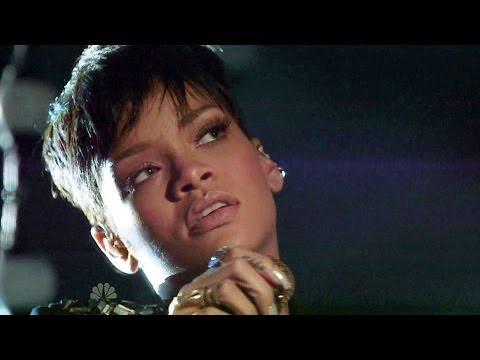 """Ultimatum di Drake a Rihanna: """"Non devi più parlare con Chris"""""""
