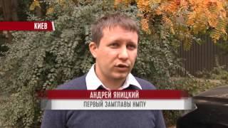 "Новости ""Волна"" 15.10.2015"
