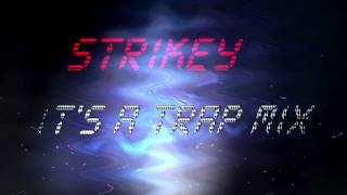 Strikey - It