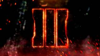 "Call of Duty: Black Ops 3 ""Ember"" Teaser Trailer Song (COVER)"
