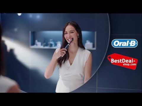 oral---b-3-brush-head-for-teeth