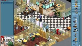 Big Biz Tycoon PC