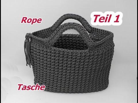 tasche-häkeln-aus-rope-mit-sternchenmasche---teil-1