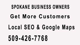 Video Rank in Google Maps 2016 Spokane WA  509-426-7768 | Local Web Zap SEO download MP3, 3GP, MP4, WEBM, AVI, FLV Agustus 2018