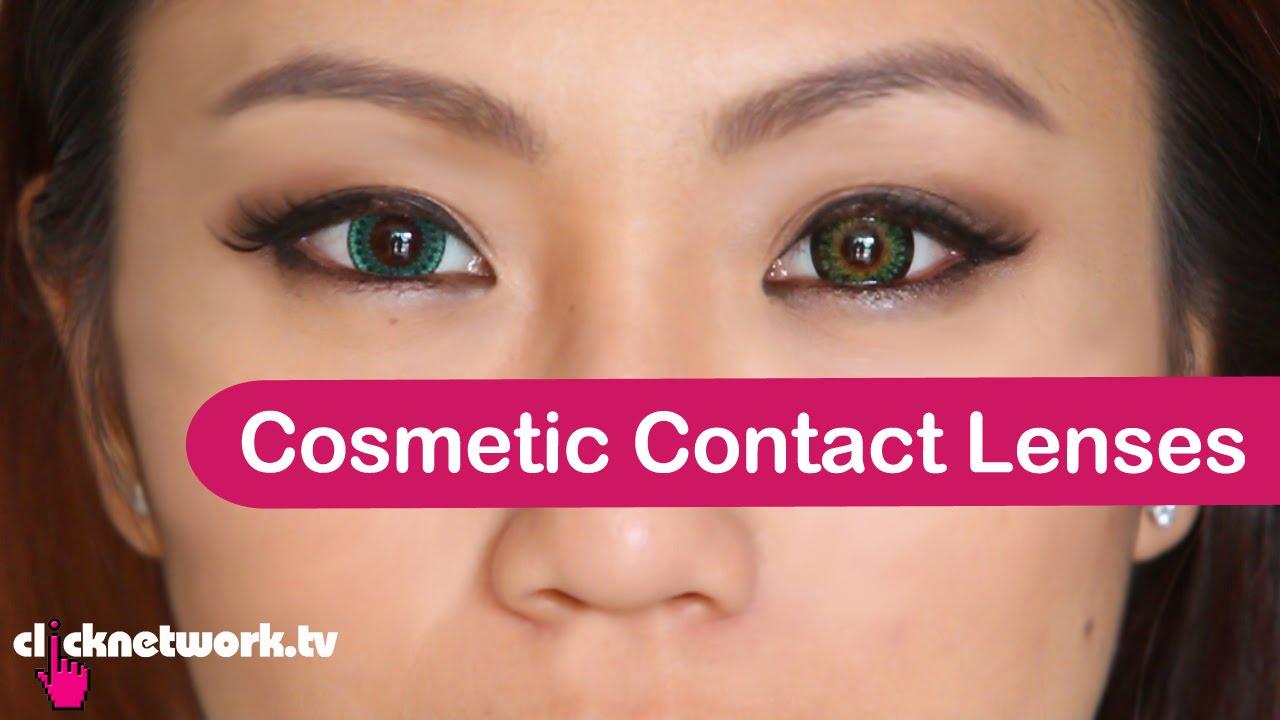 Color contact lenses online shop - Color Contact Lenses Online Shop 49