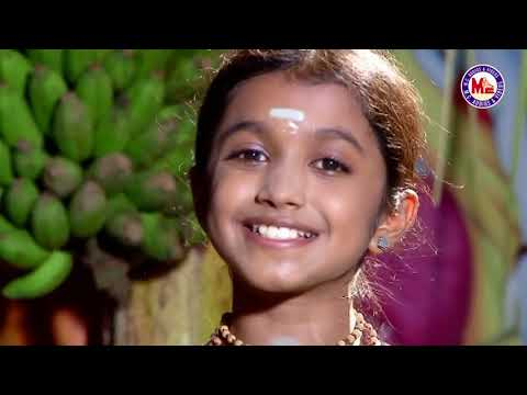 ശരണം വിളിച്ചുകൊണ്ട്|  Ayyappa Devotional Video Song Malayalam| Hindu Devotional Songs Malayalam