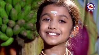 ശരണം വിളിച്ചുകൊണ്ട്| Ayyappa Devotional Video Song Malayalam| Hindu Devotional Songs Malayalam
