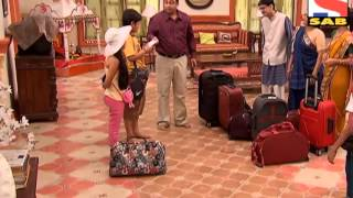 Baal Veer - Episode 182 - 7th June 2013