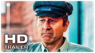 ИРЛАНДЕЦ Русский Трейлер #3 (2019) Роберт Де Ниро, Аль Пачино Netflix Movie HD