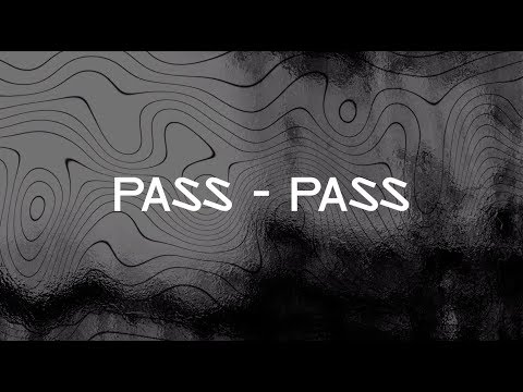 Trad.Attack! - Pass-pass (official audio)