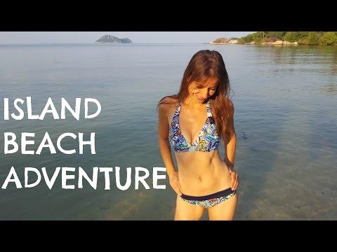 BONKING IN THAILAND (VLOG 011)