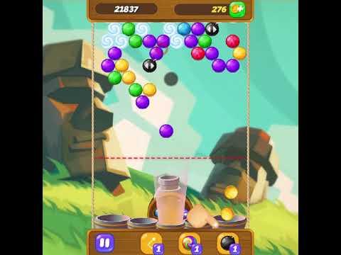 Bubble Shooter Endless Applications Sur Google Play
