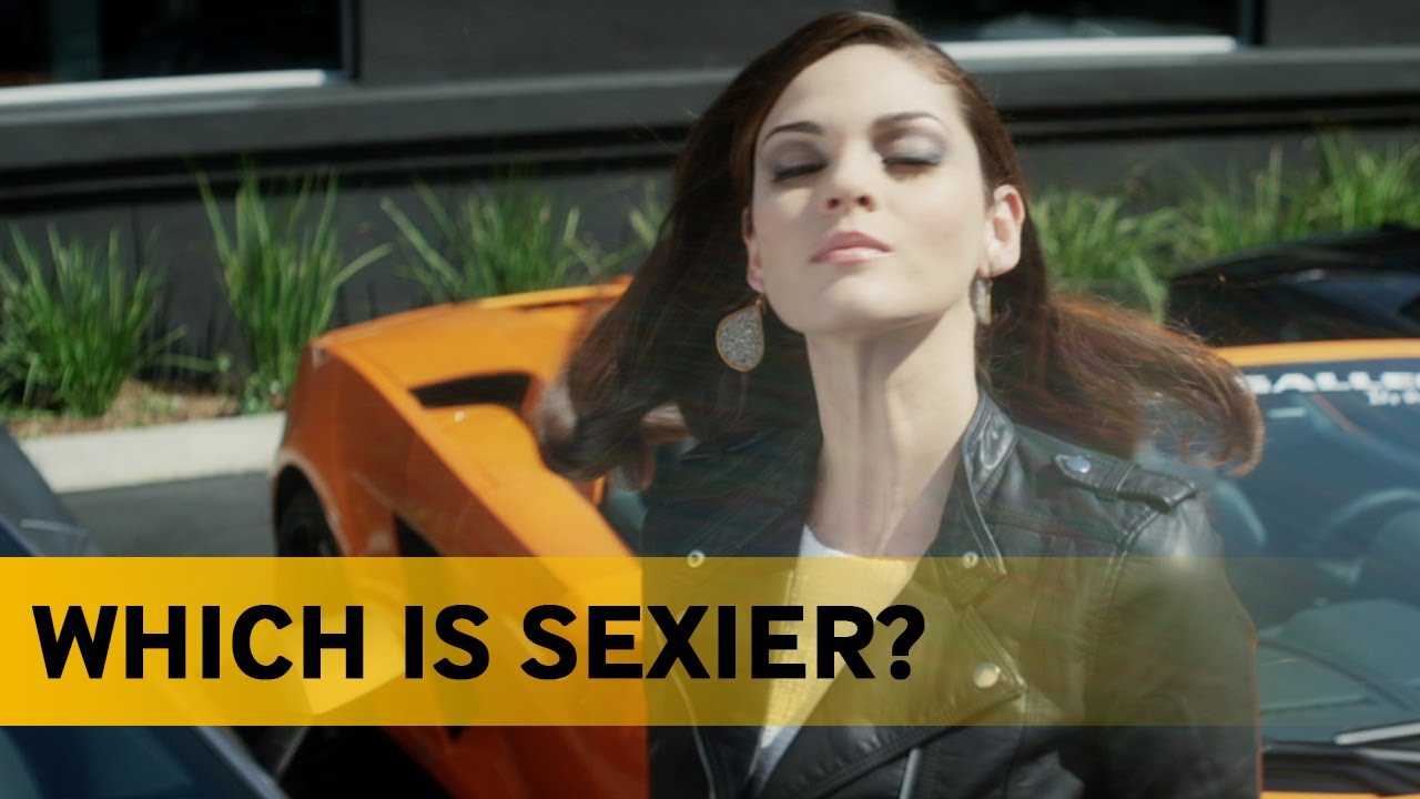 Sexyier