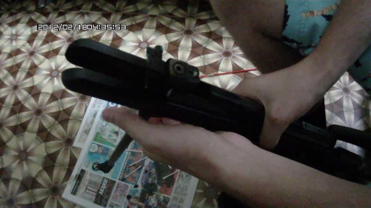 Нарезные стволы низкие цены на товары для охоты в каталоге kolchuga. Ru?. Купить нарезной ствол в москве в оружейном магазине кольчуга!