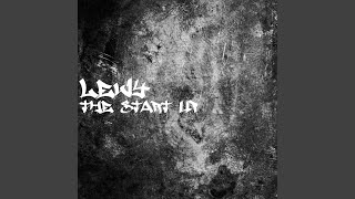 Provided to YouTube by TuneCore Flame · Lewy The Start Up ℗ 2019 Lewy Released on: 2019-06-14 Composer Lyricist: Daniel Shae Downey Songwriter: ...
