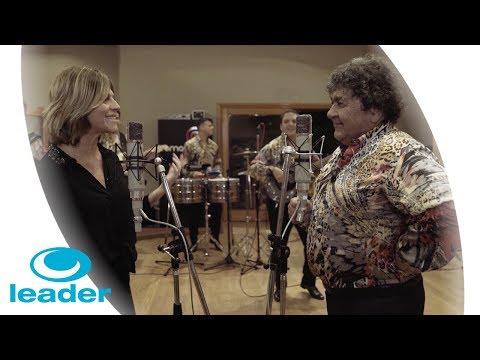 Los Palmeras Ft Marcela Morelo - Amor | Video Oficial