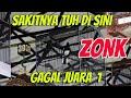 Kacer Gagal Juara  Ini Sebab Nya  Mp3 - Mp4 Download