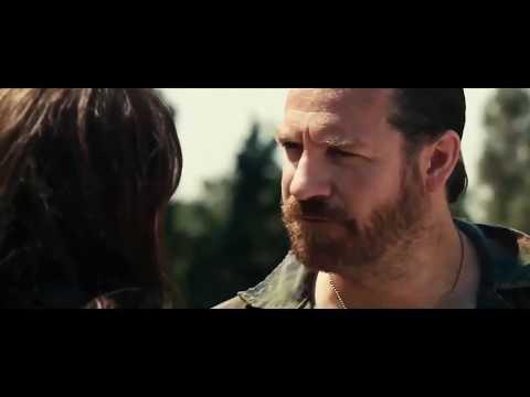 Action Movies  EX MACHINA 2017