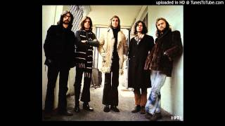 Genesis - Harold The Barrel (1971)