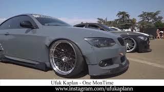 Ufuk Kaplan   One MonTime Orginal Remix   YouTube