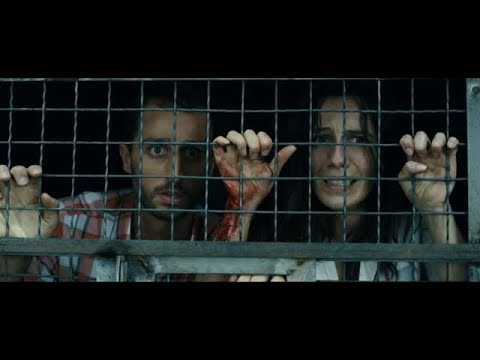Download FILME O CATIVEIRO Filme Completo Dublado.