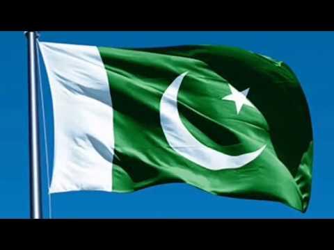 #Kashmir #Pakistan #2 Tu Salamat Watan Ta Qayamat Watan 2018 thumbnail