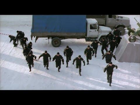 КРИМИНАЛЬНЫЙ БОЕВИК О 90-Х РОССИИ! Рейдер. Русский фильм - Видео онлайн