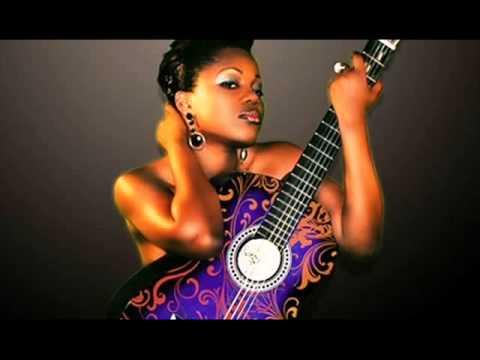 Download Curr3ncy - I Rep Ghana...prod. by streetbeatz