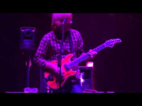 PHISH : Sabotage : {HD} {1080p} : 9/2/2011 : Denver, CO