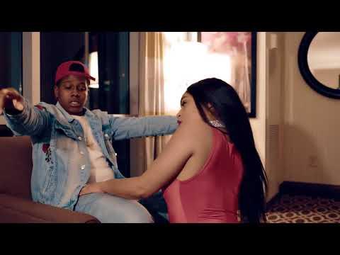 Lil Lonnie ft Damar Jackson - Come For Me (Official Video)