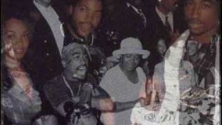 2Pac - Better Dayz - (OG) - (feat. Big Syke & O.F.T.B.)