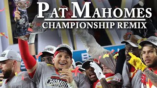The kansas chiefs are super bowl champions. after patrick mahomes led his team to victory over san francisco 49ers at liv, city ...