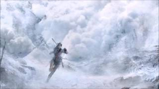 Brock Snow  -  Avalanche ~ Action Music ~ EpicSound Music
