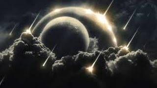 Nibiru ⁄Planet X׃ The Shocking New Discvoveries World Beyond Belief 165
