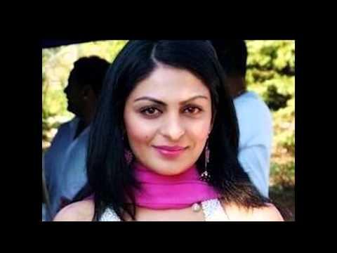 Shoulder Chak Chak Ke Lyrics, Movie Jatt And Juliet 2