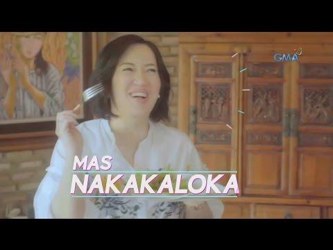 #TripNiKris: Kris Aquino is back