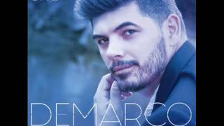 02-Demarco Flamenco -¿Que nos ha pasado ? feat Maria Artes La Morena) thumbnail