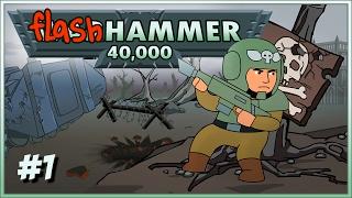 Flashhammer 01