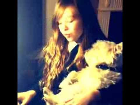 Connie Talbot - Love On Top by Beyonce {2014}