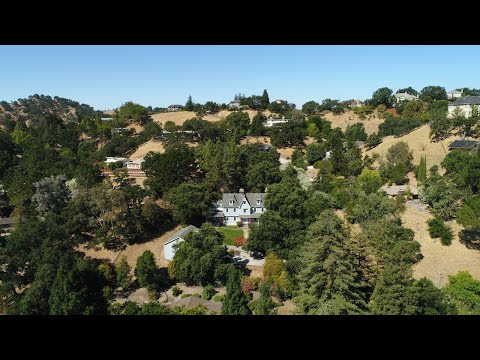 680 Homes - 205 Alamo View Place, Walnut Creek, CA 94595