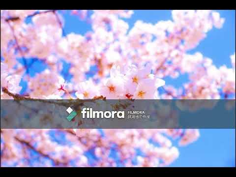 レミオロメン sakura