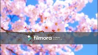 レミオロメン - Sakura