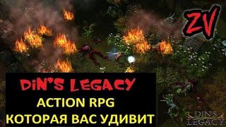 action-rpg-30-din-s-legacy