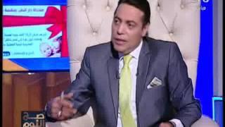 الفنان محمد ابو داوود يكشف لــ