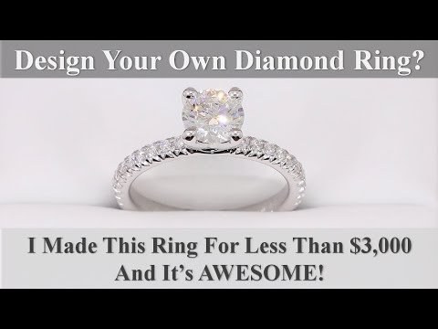 Ultimate Guide to Buying a Diamond Engagement Ring in EU
