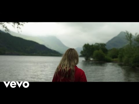 Elbow - Real Life