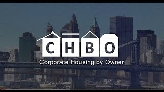 What is Corporate Housing by Owner?