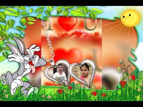 Sanjay kumar(2)