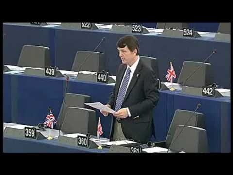 Will Bank of England shareholders' names be disclosed? - Gerard Batten MEP